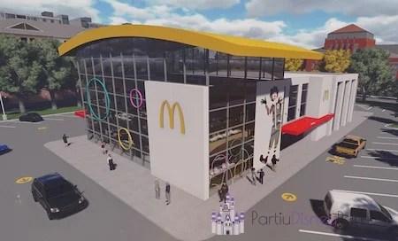 McDonalds-Orlando-disney