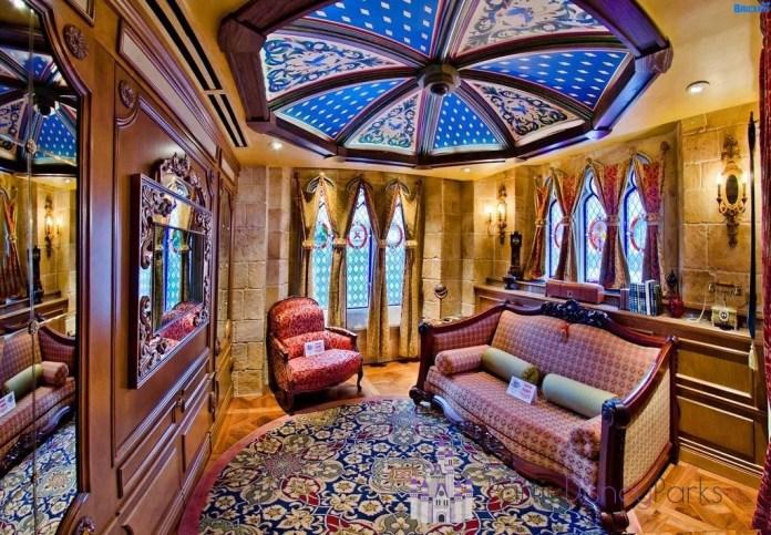 cinderella-suite-magic-kingdom