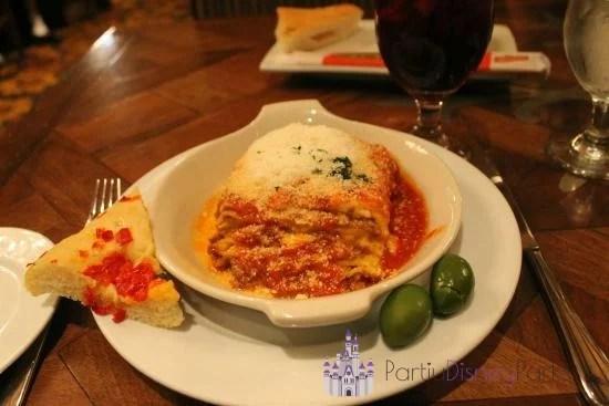 tutto-italia-ristorante-comida-italiana