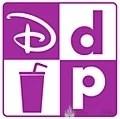 disney-dining-plan-logo