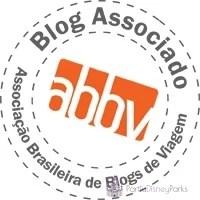 afiliado de abbv