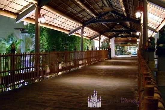 Entrada Loews at Pacific Resort 3