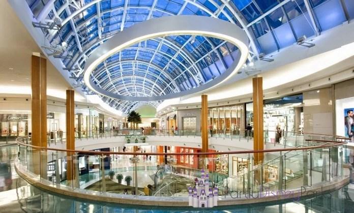Mall-at-Millenia-Orlando