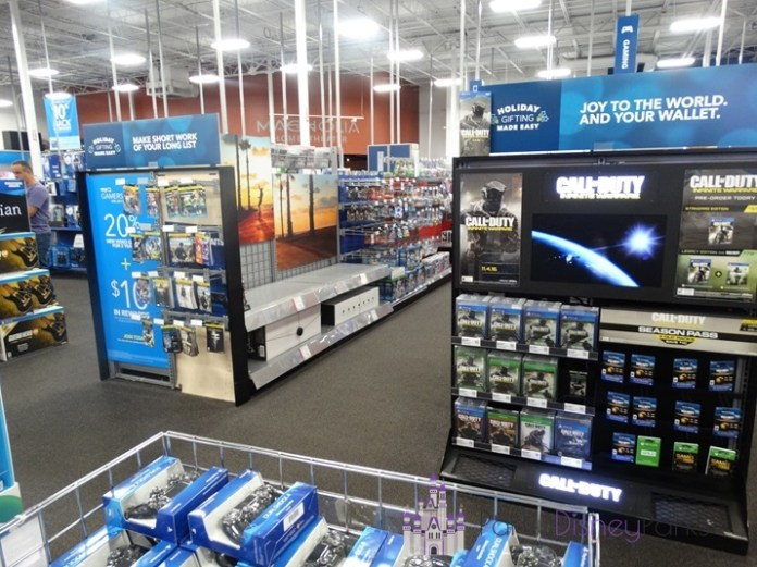 Best-Buy-Orlando-eletronico-jogos-videos-games