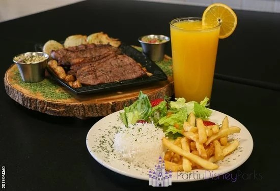 top-sirloin-picanha-no-tonnys-brazilian-grill