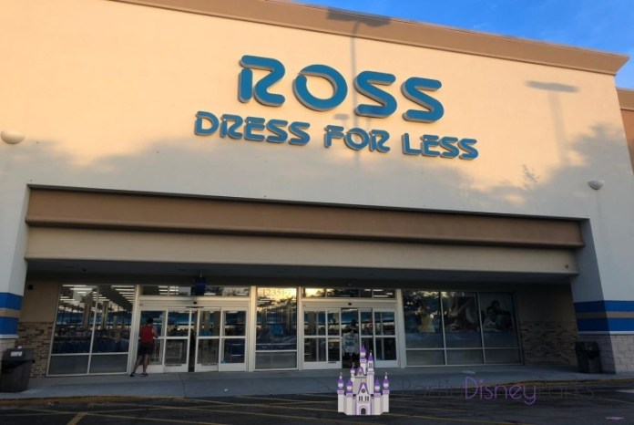 The Loop Ross
