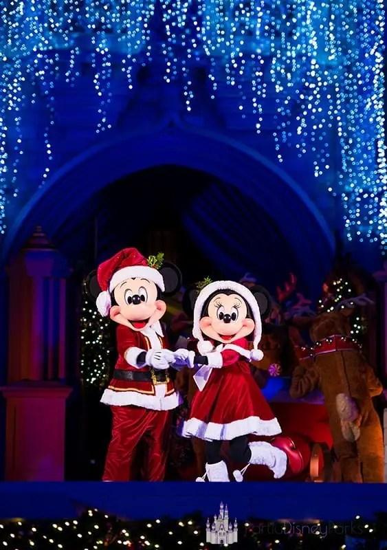 mickeys-very-merry-christmas-party-disney-world