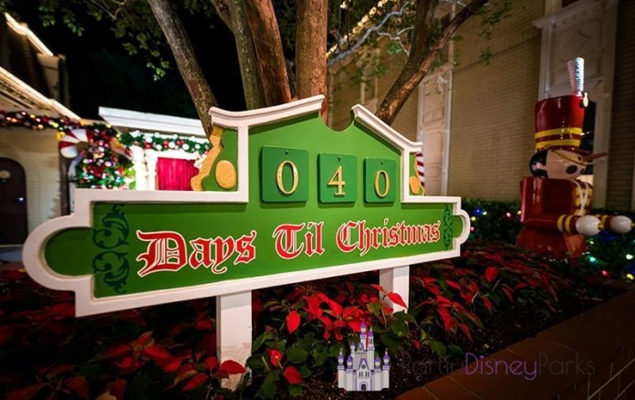 mickeys-very-merry-christmas-party-magickingdom
