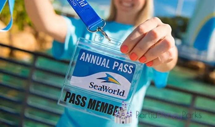SeaWorld-Orlando-Gold-Annual-Pass