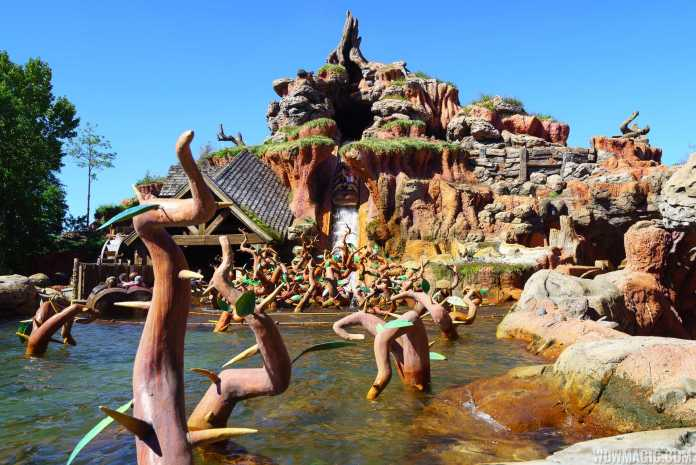 Splash-Mountain-Magic-Kingdom