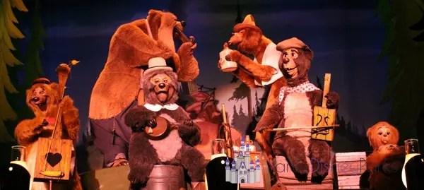 country-bear-jamboree-magic-kingdom