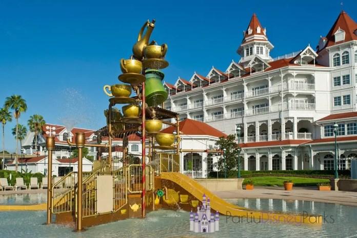 disneys-grand-floridian-resort-spa-piscina-hotel