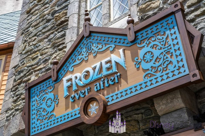 frozen-ever-after-epcot