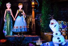 frozen-ever-after-epcot-incredible-animatronic