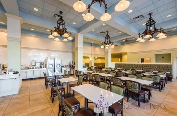 gasparilla-island-grill-restaurant-grand-floridian-disney-world