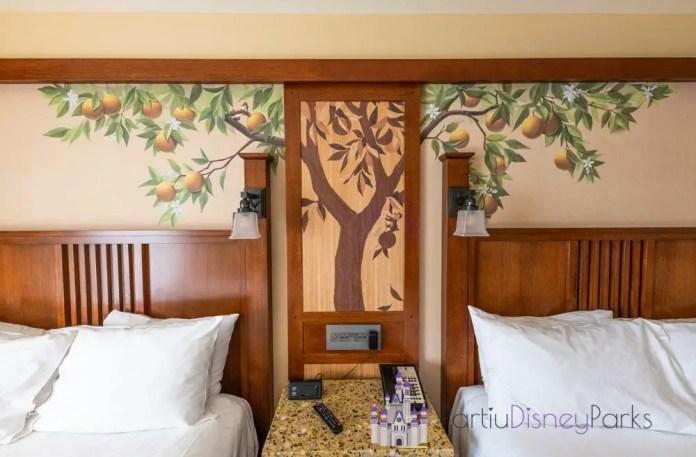 grand-californian-hotel-disney-california-adventure-disneyland-resort