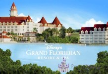 grand-floridian-resort-spa