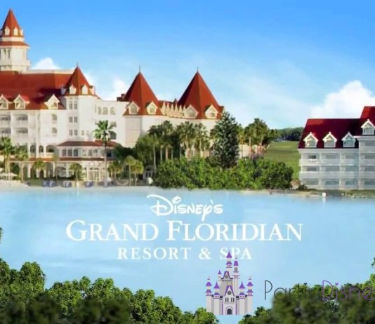 grand-floridian-resort-spa