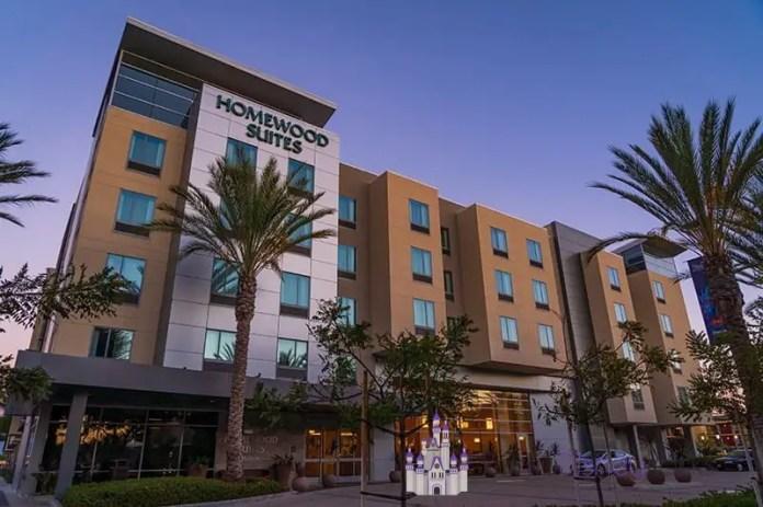 homewood-suites-convention-center-hotel-anaheim-california