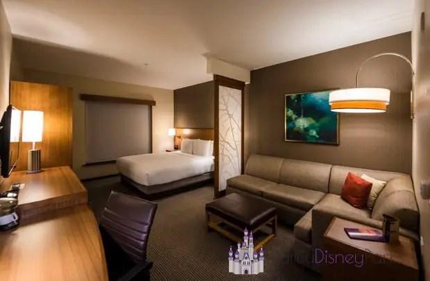 hyatt-place-hotel-disneyland-anaheim-convention-center