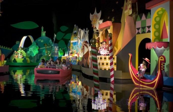 its-a-small-world-Fantasyland-Magic-Kingdom