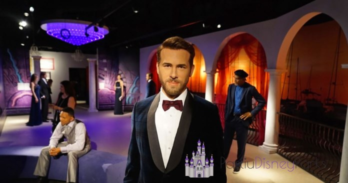 madame-tussauds-icon-park