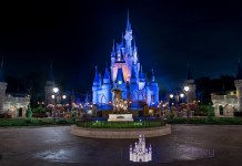 magic-kingdom-castelo-walt-disney-world