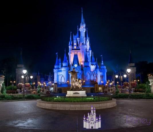 magic-kingdom-castelo-walt-disney-world
