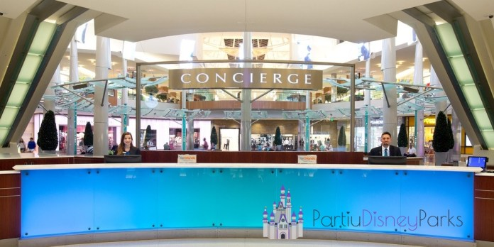 mall-at-millenia-concierge