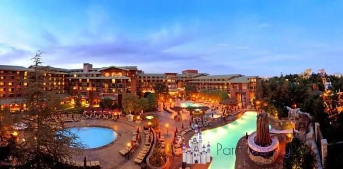 melhores-hoteis-disneyland-california