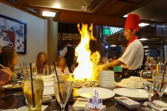 mikado-japanese-steakhouse