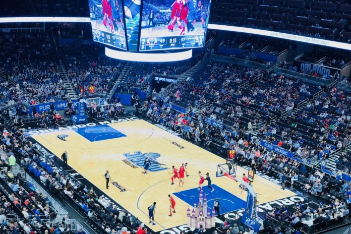 nba-orlando-magic