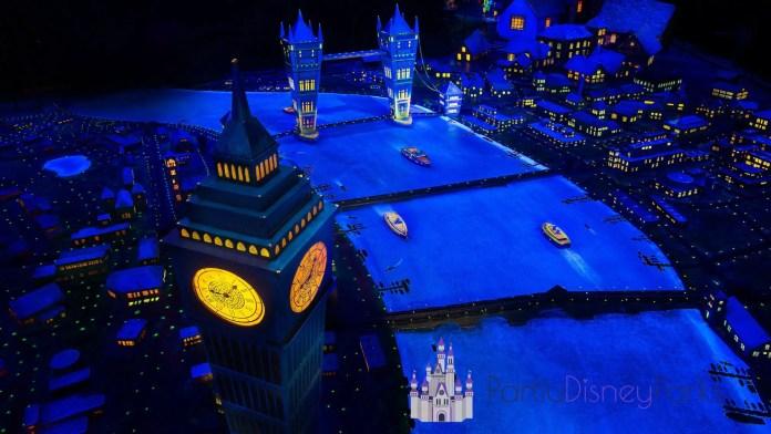 peter-pans-flight-magic-kingdom