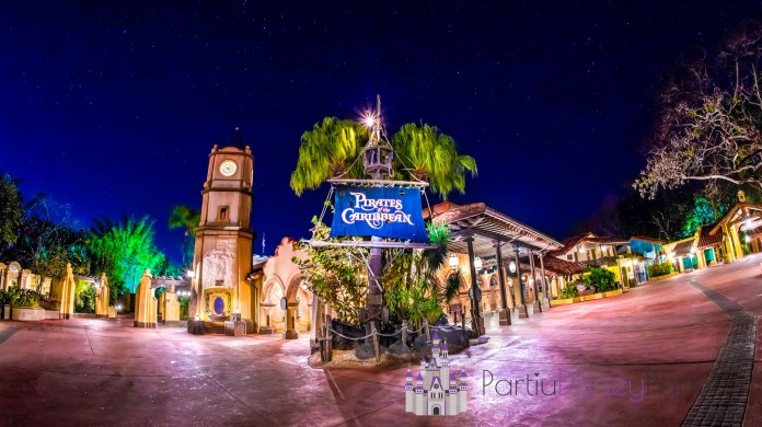 pirates-of-the-caribbean-magic-kingdom-disney-world