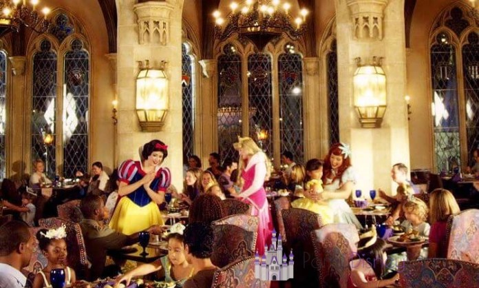 restaurante-cinderellas-royal-table-disney-world