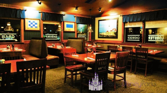 restaurante-red-lobster-por-dentro