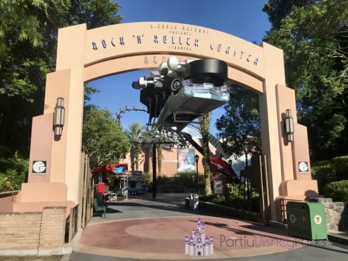 rock-n-roller-coaster-hollywood-studios-frente