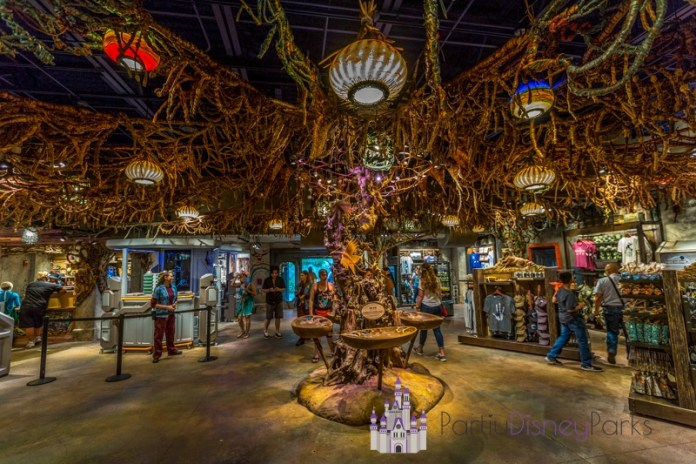 windtraders_pandora_avatar_merchandise-disney