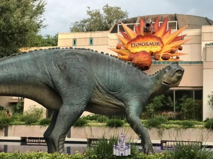 dinosaur-animal-kingdom