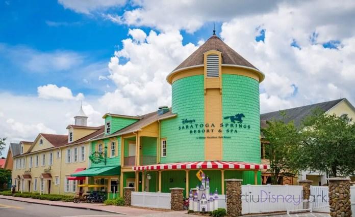saratoga-springs-resort-disney-world-5