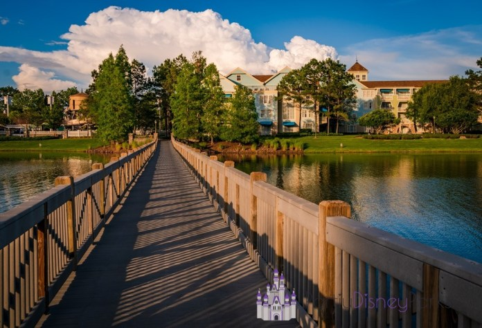 saratoga-springs-resort-spa-hotel-disney-world-4