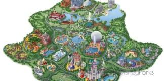 disney-mapas