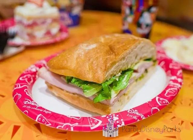 sunshine-seasons-epcot-disney-world-sandwiches