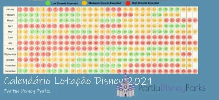 calendario-lotacao-disney-2021