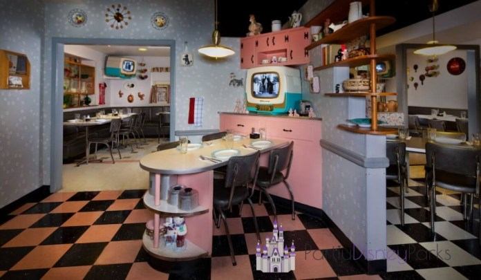 50s-prime-time-cafe-na-disney-orlando