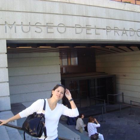 O Teatro Real de Madrid e shows de Flamenco