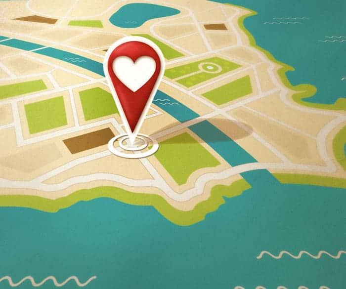 Home is where your heart is <3 ilustração: Caio Ramos