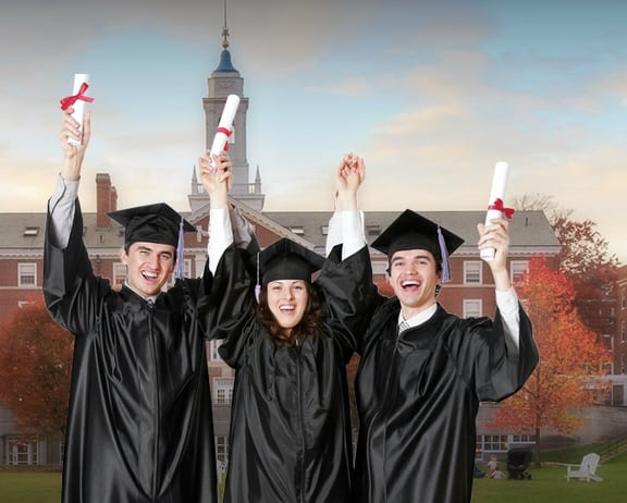 campus global