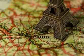 Como conseguir uma bolsa para estudar na França