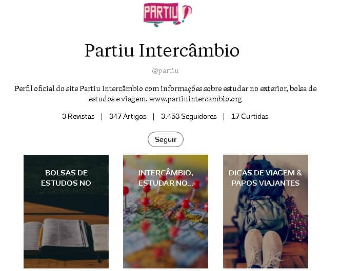 partiu-intercambio-flipboard-capa-2